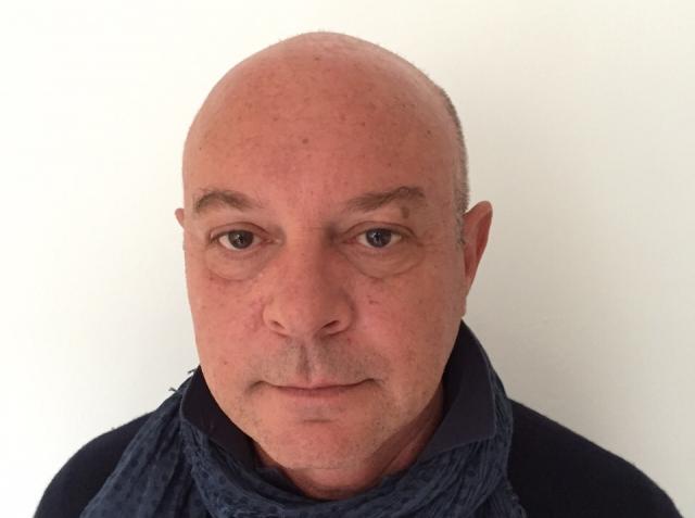 Mario Circognini