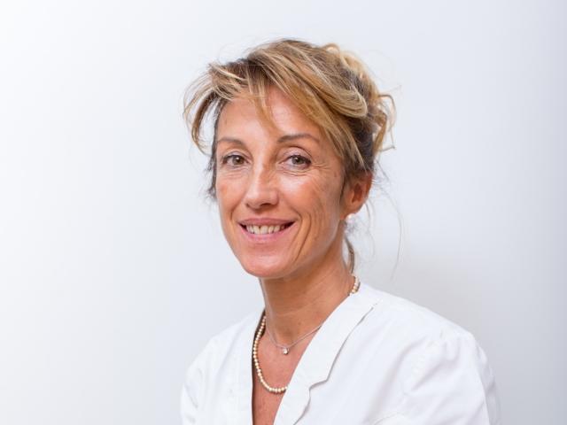 Clara Ricci Oddi